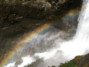ainbow_in_Feather_Falls_CA