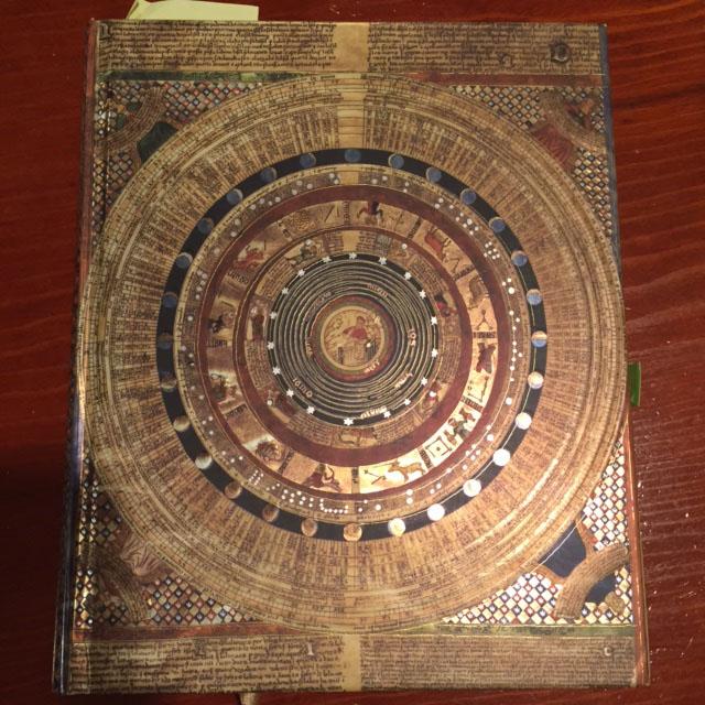 Keeping a Spiritual Journal