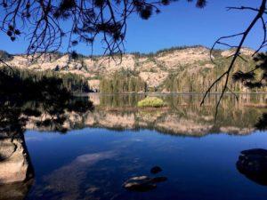 Silver Lake, CA , Pastor esse Kearns