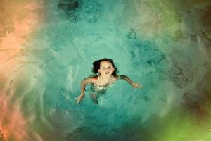 Floats by Thomas Hawk