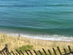 Cape Cod National Seashore, Marconi Beach, JHD