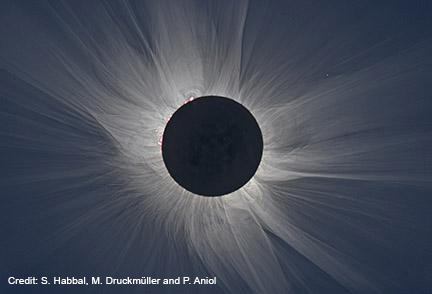 https://eclipse2017.nasa.gov/total-solar-eclipse