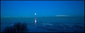 breakup moon 2 Michael Hayes Flickr