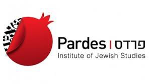 Pardes Institute Logo