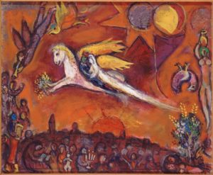 https://www.wikiart.org/en/marc-chagall/song-of-songs-iv-1958-6